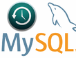 Back up your Wordpress MySQL Database