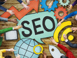 Best SEO Starter Package For your new website.