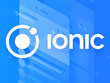 Build a hybrid mobile app using Ionic/Angular/Cordova Framework