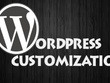Build A Outstanding And Responsive Wordpress Website
