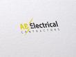 Design Premium Logos + Business Card & Stationary designs