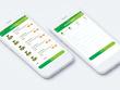 Design Bespoke UI design for your App and Website