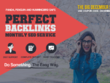 PERFECT 30 Days Whitehat SEO plan 2018 (Guaranteed ranking)