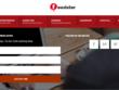 Write & Publish Guest Post On Feedster.com, DA 75 Dofollow Link