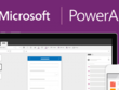 Develop a Microsoft PowerApps App for you