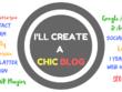 Create A Chic Wordpress Blog