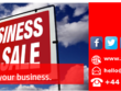 Help sell your Existing business to buyers