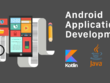 Create professional Android App