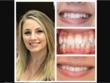 I Will Guest Post To Dental Blog DA 46 Pr 4