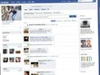 Advertise Your Website On My 1336  Personal Real facebook friend
