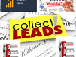 Provide 250 Targeted Leads from LinkedIn for Your Business