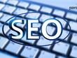 SEO-SMO-SMM Expert,Make your eCommerce website and start earning
