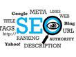 Boost your Google Rankings with 300+ PR10 Authority Backlinks