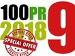 Do 100 High PR9 SEO Backlinks 2018 Best Results