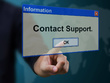Premium Windows Server And Workstation Support Worldwide