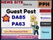 Do Guest Post On High Authority News Site DA 85 Blog