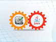 Cover your Web App by Automation Tests (Java + Selenium)