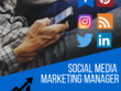 Help You Grow Your Business With Social Media