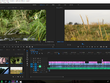 Edit and Produce Your Video