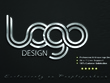 Design The Perfect Logo For Your Business + Unlimited Revisions