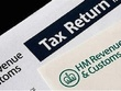 Prepare Self-Assessment Tax Returns