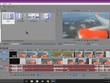 Editing your video vlog footage or edit images