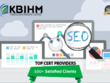 Do comprehensive SEO AUDIT for your website