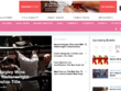 Write and Guest Post On Dclifemagazine with 2 backlink
