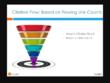 90 High Trust Flow Seo Backlinks Using White Hat Method