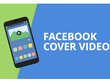 Design Professional and Creative Facebook Video Cover