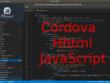 Cordova Developer