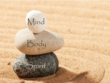 Write articles on health, wellness, spirituality for your site