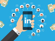 Provide TWO LinkedIn Coaching Sessions to Boost Your Profile
