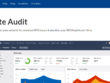Do An Advanced SEO Audit And Keyword Research