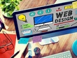 Build a professional 4-page WIX website with top-quality design