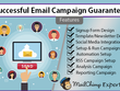 Effectively Manage Your Email Marketing Campaigns