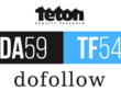 Publish a guest post on Tetongravity.com (Only 3 Days Left)