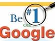 Create 50 Do-follow ( DA 30+ ) BAcklinks Increse your rank & Seo