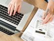 Bookkeeping Services on XERO, SAGE, QUICKBOOKS,KASHFLOW,
