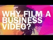 Gain the knowledge you need to make fantastic video content
