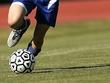 Publish original posts/articles in Spanish Sports blogs/sites