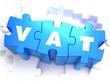 Register you for UK VAT