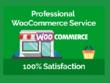Fix woocommerce related issues