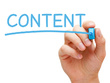 Provide content upto 1000 words