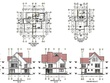 Design and deliver architectural designs.