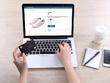 Build an eCommerce website based on WordPress