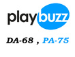 "Write And Publish NO-FOLLOW Guest Post on ""Playbuzz"" DA-68"