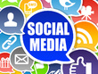 Deliver 5 eye catching Social Media Graphics in 48 hours!