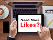 Manage and Grow Your Facebook Page Audience in Just Two Weeks