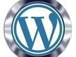 Create a Top notch WordPress website